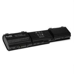 Аккумулятор для ноутбука Acer Aspire 1420, 1420P, 1420PT, 1425P, 1425PT, 1820P, 1820PT, 1820PTZ, 1820TP, 1825, 1825PT, 1825PTZ (TOP-AC1825) - Аккумулятор для ноутбукаАккумуляторы для ноутбуков<br>Аккумулятор для ноутбука обеспечит Ваше устройство энергией в любых условиях.
