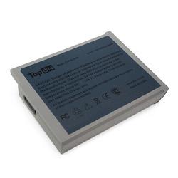 Аккумулятор для ноутбука DELL Inspiron 1100, 1150, 5100 series Latitude 100L (TOP-DL5100) - Аккумулятор для ноутбукаАккумуляторы для ноутбуков<br>Аккумулятор для ноутбука обеспечит Ваше устройство энергией в любых условиях.