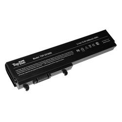 Аккумулятор для ноутбука HP Pavilion dv3000 Series, dv3100 Series, dv3500 (TOP-DV3000) - Аккумулятор для ноутбука (TopON) Магадан, Палатка