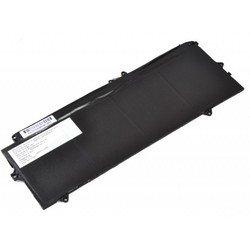 Аккумулятор для HP Elite x2 1012 G1 (Pitatel TPB-019) - Аккумулятор для планшета  - купить со скидкой