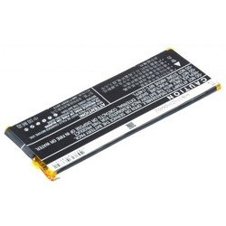 Аккумулятор для Huawei Ascend P7 (BMP-505) - АккумуляторАккумуляторы<br>Аккумулятор рассчитан на продолжительную работу и легко восстанавливает работоспособность после глубокого разряда. Емкость - 2460 мАч.