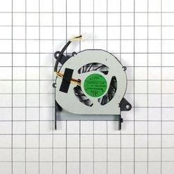 Вентилятор (кулер) для ноутбука Acer Aspire 1410, 1410T, 1810T, 1810TZ, 1420P, 1820PT, 1820PTZ, 1825 (FAN-A1410) - Кулер, охлаждение