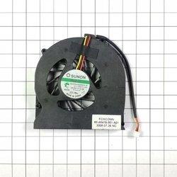 Вентилятор (кулер) для ноутбука Acer Aspire 2420, 2920, 2920Z (FAN-A2420) - Кулер, охлаждение