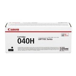 Картридж для Canon i-SENSYS LBP710C, LBP710Cx (0461C001 040H Bk) (черный) - Картридж для принтера, МФУКартриджи<br>Картридж совместим с Canon i-SENSYS LBP710C, LBP710Cx.