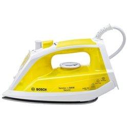 Bosch TDA 1024140 - Утюг