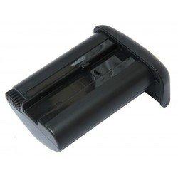 Аккумулятор для Canon 540EZ, 550EX, 580EX, 580EX-II, EOS 1D Mark III, 1D Mark IV, 1Ds Mark III, EOS-1D Mark IV, EOS-1D MarkIII, EOS-1D X, EOS-1Ds Mark III, MR-14EX, MT-24EX (Pitatel SEB-PV031) - Аккумулятор для фотоаппарата