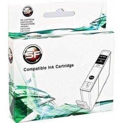 Картридж для Canon PIXMA iP100, iP110 (SuperFine SF-CLI36) (цветной) - Картридж для принтера, МФУ