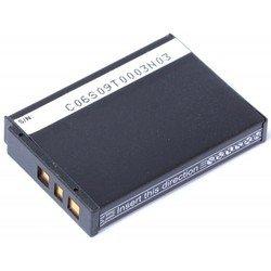 Аккумулятор для Kodak EasyShare V1003, V803, M380, M381, Z950 (Pitatel SEB-PV404) - Аккумулятор для фотоаппаратаАккумуляторы для фотоаппаратов<br>Аккумулятор рассчитан на продолжительную работу и легко восстанавливает работоспособность после глубокого разряда. Емкость - 1050 мАч.