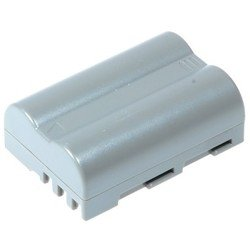 Аккумулятор для Olympus TG-630, TG-810, TG-830, TG-835, VG-170, VH-410, VH-510, VH-520, VR-340, FujiFilm FinePix S5 Pro, Casio Exilim EX-TR10, EX-TR15, EX-TR350 (Pitatel SEB-PV204) - Аккумулятор для фотоаппарата