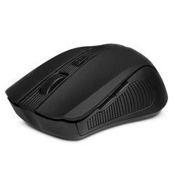 Sven RX-345 Wireless (черный) - Аксессуар