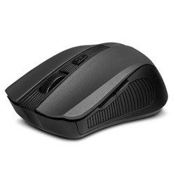 Sven RX-345 Wireless (серый) - Аксессуар