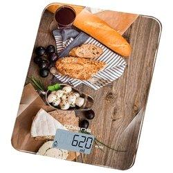 Polaris PKS 1044DG - Кухонные весы