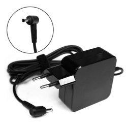 Блок питания для Asus UX32V, UV52V, UX32A, Taichi 21, UX32VD, UX31A, UX21A, UX42VS (4.0x1.35mm) (MobilePC LT07-OR) - Сетевая, автомобильная зарядка для ноутбукаСетевые и автомобильные зарядки для ноутбуков<br>Разъем: 4.0x1.35 mm, напряжение: 19 V, сила тока: 3.42 А, мощность: 65 W.