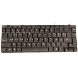Клавиатура для ноутбука Lenovo IdeaPad U350 (KB-746R) (черный) - Клавиатура для ноутбукаКлавиатуры для ноутбуков<br>Клавиатура легко устанавливается и идеально подойдет для Вашего ноутбука.