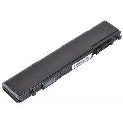 Аккумулятор для ноутбука Toshiba Portege R700, R705, R830, R835, Satellite R630 Series, Tecra R700, R840 (Pitatel BT-772) - Аккумулятор для ноутбукаАккумуляторы для ноутбуков<br>Аккумулятор для ноутбука - это современная, компактная и легкая аккумуляторная батарея, которая обеспечивает Ваше устройство энергией в любых условиях.