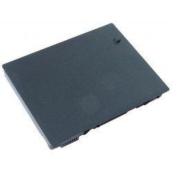 Аккумулятор для ноутбука Uniwill U40 (Pitatel BT-1909) - Аккумулятор для ноутбукаАккумуляторы для ноутбуков<br>Аккумулятор для ноутбука - это современная, компактная и легкая аккумуляторная батарея, которая обеспечивает Ваше устройство энергией в любых условиях.