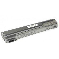 Аккумулятор для ноутбука Sony VAIO PCG-4D9P, VGN-T130FP, VGN-T170, VGN-T2XRP, VGN-T330, VGN-T90P, VGN-T91P, VGN-T92P (Pitatel BT-618) (серый) - Аккумулятор для ноутбукаАккумуляторы для ноутбуков<br>Аккумулятор для ноутбука - это современная, компактная и легкая аккумуляторная батарея, которая обеспечивает Ваше устройство энергией в любых условиях.