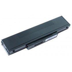 Аккумулятор для ноутбука Asus F2, F3, F3J, F3Q, F3JA, F3JM, F3JF, Z53, Z53T, M51 (Pitatel BT-102) - Аккумулятор для ноутбукаАккумуляторы для ноутбуков<br>Аккумулятор для ноутбука - это важная составная часть ноутбука, которая обеспечивает Ваше устройство энергией в любых условиях.