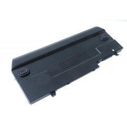 Аккумулятор для ноутбука Dell Latitude D420 Series, D430 (Pitatel BT-237) (повышенной емкости) - Аккумулятор для ноутбукаАккумуляторы для ноутбуков<br>Аккумулятор для ноутбука - это современная, компактная и легкая аккумуляторная батарея, которая обеспечивает Ваше устройство энергией в любых условиях.
