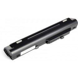 Аккумулятор для ноутбука LG X110, MSI Wind U100 Series, U120 Series, U135 Series, U210 Series, U90 Series, RoverBook Neo U100 (Pitatel BT-900B) (повышенной емкости) - Аккумулятор для ноутбукаАккумуляторы для ноутбуков<br>Аккумулятор для ноутбука - это современная, компактная и легкая аккумуляторная батарея, которая обеспечивает Ваше устройство энергией в любых условиях.