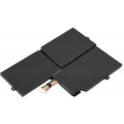 Аккумулятор для ноутбука Lenovo IdeaPad U260 (Pitatel BT-1933) - Аккумулятор для ноутбукаАккумуляторы для ноутбуков<br>Аккумулятор для ноутбука - это важная составная часть ноутбука, которая обеспечивает Ваше устройство энергией в любых условиях.