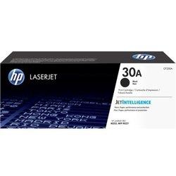 Картридж для HP LaserJet Pro M203dn, M203dw, MFP M227fdw, M227sdn (CF230A) (черный) - Картридж для принтера, МФУКартриджи<br>Картридж совместим с моделями: HP LaserJet Pro M203dn, M203dw, MFP M227fdw, M227sdn.
