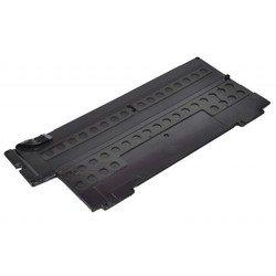 """Аккумулятор для ноутбука Apple MacBook Air 13"""" A1245, A1237, MB003, MC233, MC234 ( Pitatel BT-808) - Аккумулятор для ноутбука Пенза купить фонарь на солнечной батарее"""