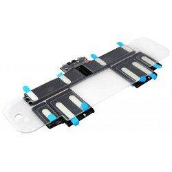 """Аккумулятор для ноутбука Apple MacBook Pro 13"""" A1425 (2012), MD212, MD213 ( Pitatel BT-1811) - Аккумулятор для ноутбука Сусуман садовая подсветка на солнечных батареях купить"""