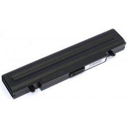 Аккумулятор для ноутбука Samsung M60, P210, P460, P50, P60, Q310 Series, R40P Series, R410P Series, R455 Series, R503 Series, R508 Series, R60P Series, R610 Series, R700 Series, R710 Series, X460 Series ( Pitatel BT-890) - Аккумулятор для ноутбука Павловск светодиодные фонари на солнечных батареях