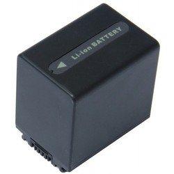 Аккумулятор для Sony DCR-DVD106, DCR-DVD108, HDR-XR200, HDR-XR500, HDR-XR520, HDR-XR520VE, Alpha DSLR-A380, Alpha DSLR-A390, Cyber-Shot DSC-HX100 (Pitatel SEB-PV1008) - Аккумулятор для видеокамерыАккумуляторы для видеокамер<br>Аккумулятор рассчитан на продолжительную работу и легко восстанавливает работоспособность после глубокого разряда. Емкость - 2200 мАч.