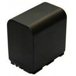 Аккумулятор для Canon DM-MV30i, DM-MV400i, DM-MV450i, DM-MV500, DM-MV500i, DM-MV530i, DM-MV550i, DM-MV590, DM-MV600i, DM-MV630i, DM-MV650i, DM-MV690, DM-MV700, DM-MV700i, DM-MV730i, DM-MV750i, DM-MVX100i, DM-MVX150i, DM-MVX2i (iSmartdigi PVB-020) - Аккумулятор для видеокамерыАккумуляторы для видеокамер<br>Аккумулятор рассчитан на продолжительную работу и легко восстанавливает работоспособность после глубокого разряда. Емкость - 4500 мАч.