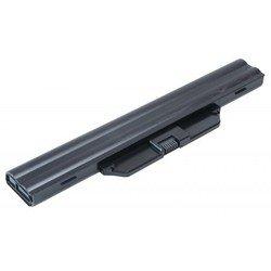 Аккумулятор для ноутбука HP Compaq 6720, 6820, 6830 (Pitatel BT-459) - Аккумулятор для ноутбукаАккумуляторы для ноутбуков<br>Аккумулятор для ноутбука - это важная составная часть ноутбука, которая обеспечивает Ваше устройство энергией в любых условиях.