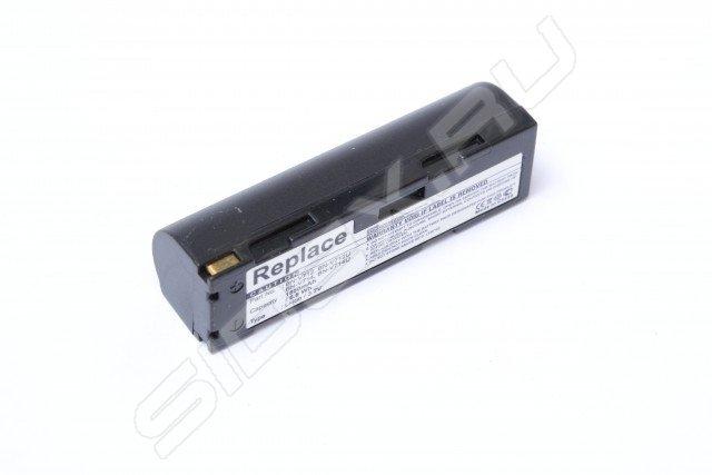 Battery Replacement for JVC GR-DV1 GR-DV14 GR-DV1U GR-DV1W GR-DV2 GR-DV70E GR-DVJ70 GR-DVJ70E