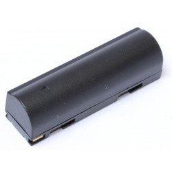 Аккумулятор для JVC GR-DV1, GR-DV14, GR-DV1LTD, GR-DV1U, GR-DV1W, GR-DV2, GR-DV70E, GR-DVJ70, GR-DVJ70E (Pitatel SEB-PV306) - Аккумулятор для видеокамерыАккумуляторы для видеокамер<br>Аккумулятор рассчитан на продолжительную работу и легко восстанавливает работоспособность после глубокого разряда. Емкость - 1850 мАч.