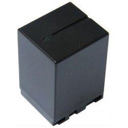Аккумулятор для JVC GR-D239, GR-D240, GR-D244US, GR-D245, GR-D246, GR-D247, GR-D250, GR-D250AC, GR-D250KR, GR-D250U, GR-D250US, GR-D271US, GR-D275, GR-D275U, GR-D275US, GR-D29, GR-D290, GR-D290AC, GZ-MG77U, GZ-MG77US (Pitatel SEB-PV309) - Аккумулятор для видеокамерыАккумуляторы для видеокамер<br>Аккумулятор рассчитан на продолжительную работу и легко восстанавливает работоспособность после глубокого разряда. Емкость - 3300 мАч.