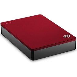 Seagate STDR5000203 - Внутренний жесткий диск HDDВнутренние жесткие диски<br>Тип HDD, форм-фактор 2.5quot;, объем 5000Гб, USB 3.0.