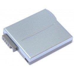 Аккумулятор для Canon MV3, MV3i, MV3iMC, MV4, MV4i, MV4iMC, MVX10i, DM-MV3, DM-MV3i, DM-MV3iMC, DM-MV3MC, DM-MV4, DM-MV4i, DM-MV4iMC, MV-3, MV-3i, MV-3iMC, MV-3MC, Optura 300, IXY DV, DV2, DVM2, DVM2-V, Elura 10, 10MC, 2, 20, 20MC, 2MC (Pitatel SEB-PV015)