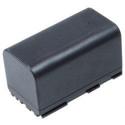 Аккумулятор для Canon DM-MV200, ES300V, ES4000, ES410V, ES420V, ES50, ES5000, ES520A, ES55, ES60, ES6000, ES65, ES6500V, ES7000ES, ES7000v, ES75, ES8000V, ES8100V, ES8200V, ES8400V, ES8600, FV1, FV500, G10, G1000, XF305 (Pitatel SEB-PV029) - Аккумулятор для видеокамерыАккумуляторы для видеокамер<br>Аккумулятор рассчитан на продолжительную работу и легко восстанавливает работоспособность после глубокого разряда. Емкость - 5200 мАч.
