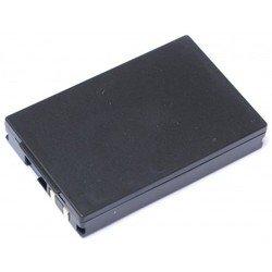 Аккумулятор для Samsung SC-D381, SC-D382, SC-D383, SC-D385, SC-DX103, VP-D381, VP-DX100, VP-DX100i, VP-DX105, VP-DX105i, VP-D38li (Pitatel SEB-PV809) - Аккумулятор для видеокамеры