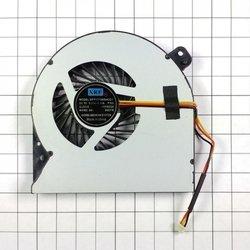 Вентилятор (кулер) для ноутбука Asus K55, A55D, A55N, R500D, U57D с процессором AMD (FAN-ASK55) - Кулер, охлаждениеКулеры и системы охлаждения<br>Совместим с моделями: Asus K55, A55D, A55N, R500D, U57D с процессором AMD