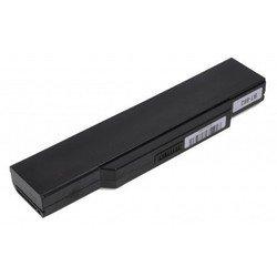 Аккумулятор для ноутбука Fujitsu-Siemens Amilo C1300, D1420, L1300, L1310, L1320, M1420, Benq A32e, Nec Versa M540, Mitac 8050 (Pitatel BT-882) - Аккумулятор для ноутбукаАккумуляторы для ноутбуков<br>Аккумулятор для ноутбука - это важная составная часть ноутбука, которая обеспечивает Ваше устройство энергией в любых условиях.