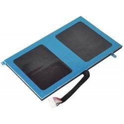 Аккумулятор для ноутбука Fujitsu Lifebook UH572 (Pitatel BT-384) - Аккумулятор для ноутбукаАккумуляторы для ноутбуков<br>Аккумулятор для ноутбука - это важная составная часть ноутбука, которая обеспечивает Ваше устройство энергией в любых условиях.