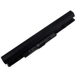 Аккумулятор для ноутбука Lenovo IdeaPad S210, 215 (Pitatel BT-1934) - Аккумулятор для ноутбукаАккумуляторы для ноутбуков<br>Аккумулятор для ноутбука - это важная составная часть ноутбука, которая обеспечивает Ваше устройство энергией в любых условиях.