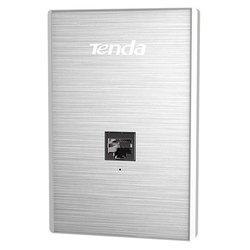 Tenda W6 - Wifi, Bluetooth адаптерОборудование Wi-Fi и Bluetooth<br>Tenda W6 - Wi-Fi точка доступа, 802.11n, 300 Мбит/с