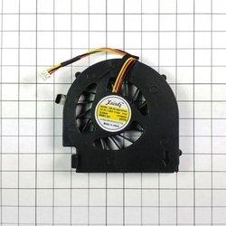 Вентилятор (кулер) для ноутбука Dell 1440, Dell Inspiron M4010, N4020, N4030 (FAN-D1440) - Кулер, охлаждениеКулеры и системы охлаждения<br>Совместим с моделями: Dell 1440, Dell Inspiron M4010, N4020, N4030