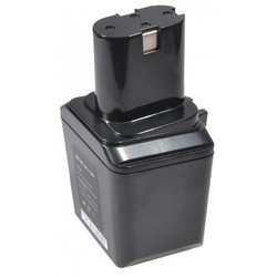 Аккумулятор для инструмента Skil (1.5 Ah, 12 V) (TSB-188-SKI12B-15C) - Аккумулятор
