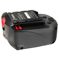 Аккумулятор для инструмента Skil (1.3 Ah, 14.4 V) (TSB-168-SKI14B-13C) - Аккумулятор