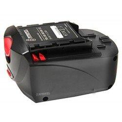 Аккумулятор для инструмента Skil (2.1Ah 14.4V) (TSB-168-SKI14B-21M) - Аккумулятор
