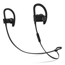 Beats Powerbeats 3 WL (ML8V2ZE/A) (черный)