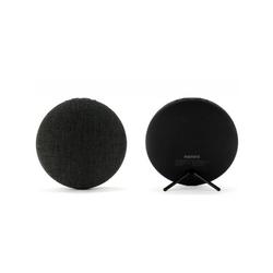 Remax RB-M9 (черный) - Колонка для телефона и планшета